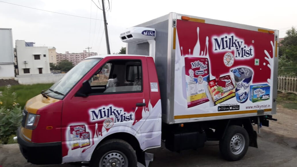 MILKY_MIST_3