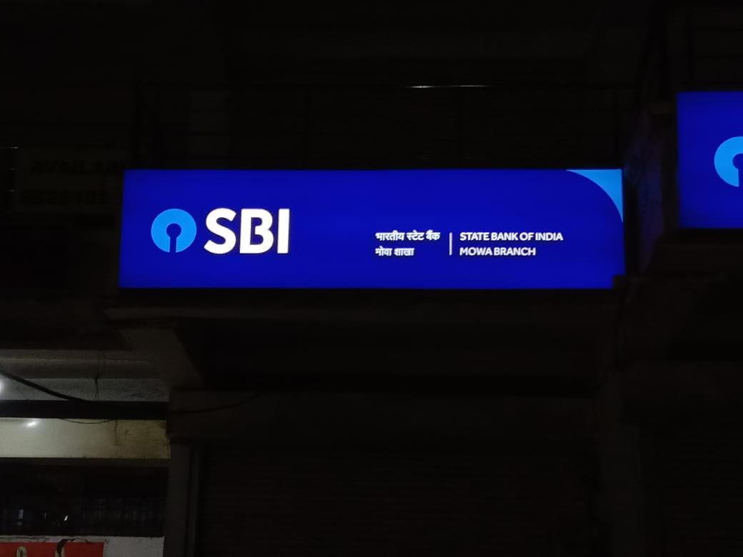 SBI_1