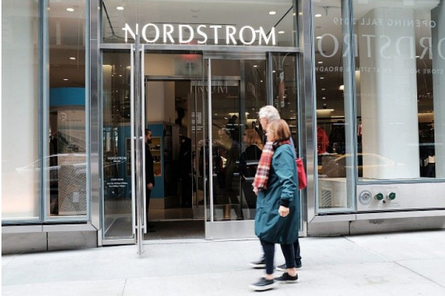 Nordstrom---Digitally-inspired