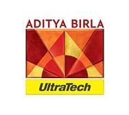 adityabirla_logo