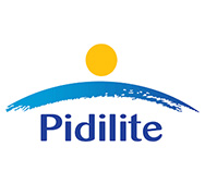 pidilite_logo