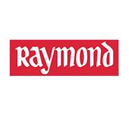 raymond_logo
