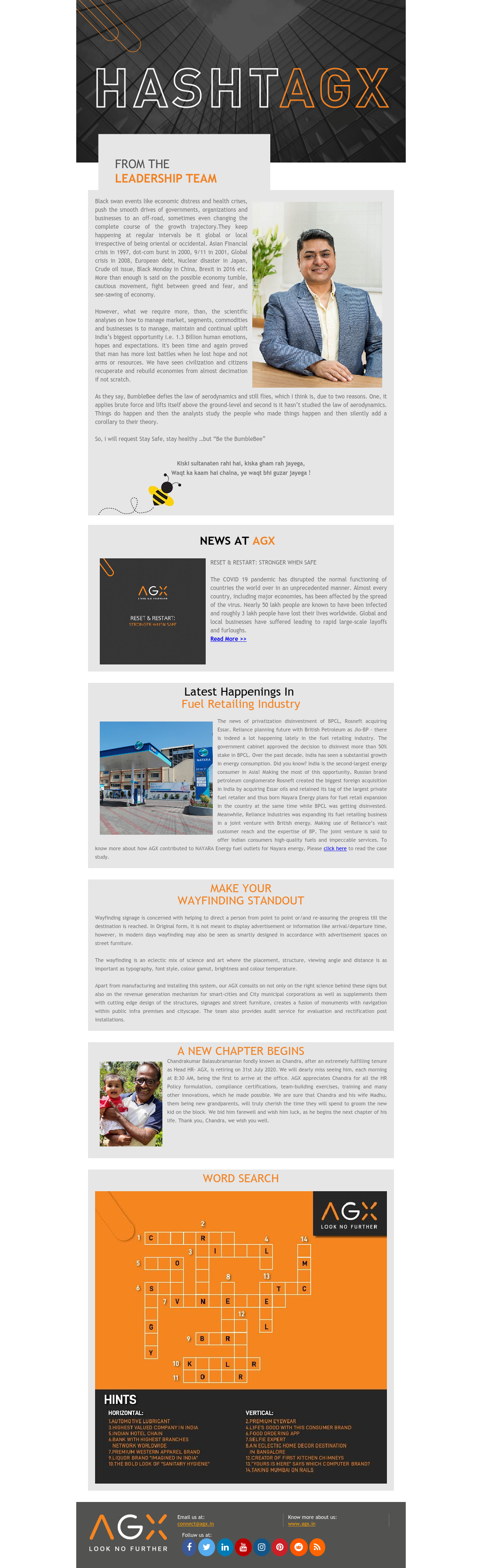 agx-newsletter-3rd edition