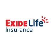 exide-life-insurance